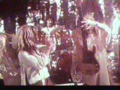 music Wizzard (Roy Wood) - Angel Fingers - You - Best Song Ever, Best Songs, Finger Song, Roy Wood, Wood Angel, 100 Hits, Pop Songs, My Memory