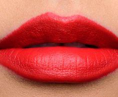 Tom Ford Best Revenge Lip Color Matte