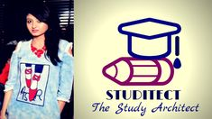 Introducing Studitect - The Study Architect A 24*7 Modern Study Way Founder: Advocate Kashika Adlakha is working on start ups since 2015. She has worked with many startups. She mentor and guide them to achieve the best. Lot of start ups be it a new comer or well established names have been in her kitty. She carries a positive aura and is all ready to help others. Despite being an Advocate by...