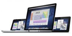 Cómo Usar tu iPad de Monitor Externo para tu Ordenador