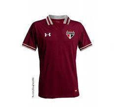 Por decisão unânime, São Paulo aprova uso da terceira camisa - SPFC.Net
