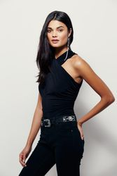 Free people Daniela braga