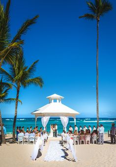 Majestic Colonial Punta Cana is one of the best resorts for destination weddings in the Dominican Republic. Here I go into why I feel that way based on my many weddings at the Majestic. Majestic Mirage Punta Cana, Majestic Colonial Punta Cana, Punta Cana Wedding, Wedding Vows, Wedding Dress, Destination Weddings, Real Weddings, Punta Cana Vacations, Majestic Elegance