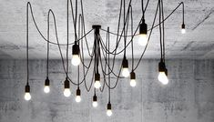 maman_web-lighting SALETTI