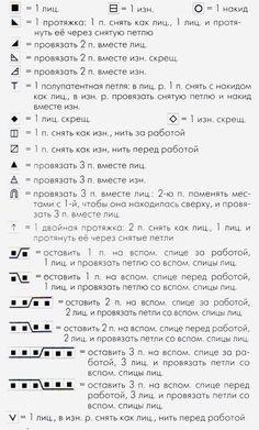 http://www.liveinternet.ru/users/5428401/