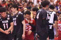 Ishikawa, Volleyball Team, I Love Him, Japanese, Friends, Boys, Sports, Design, Amigos