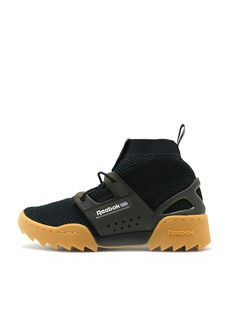 164 Best Sneakers: Reebok Workout Plus images in 2020