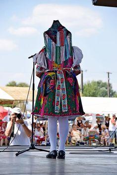 Folk, Popular, Forks, Folk Music