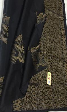 Black Thunder, Backpacks, Pure Silk, Silk Sarees, Bags, Wedding, Fashion, Handbags, Valentines Day Weddings