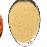 Browned Butter Sauce- I like this