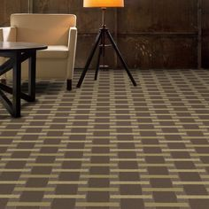 Y0946 | Foundry - Online Custom Carpet Design Tool from Shaw Hospitality Group