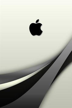 Designtastic iPhone 4s wallpaper