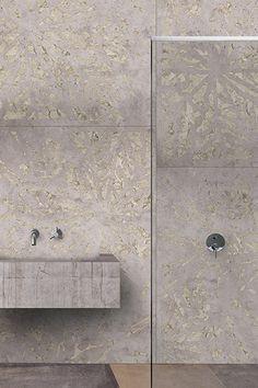 Intarzia a Hard Wall 2018 kategóriában Tile Floor, Flooring, Texture, Wallpaper, Crafts, Design, Collection, Surface Finish, Manualidades