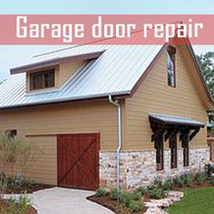 Get Discount On New Motor Installations And Repair Services For Any Garage  Door In Lake Forest