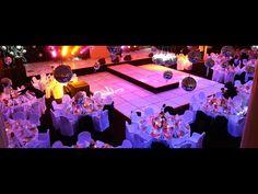 Hotels van Oranje Noordwijk aan Zee Beach of Amsterdam Meetings & Events Gala Dinner