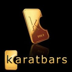Want to earn FREE gold? We will have a look and answer: is Karatbars a Scam?