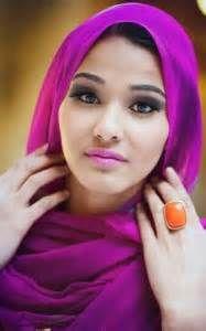 A Crafty Arab 99 Arab American Women: Jawahir Ahmed