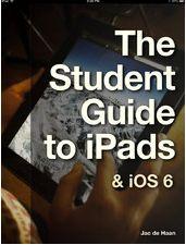 Connecting Educators - iPad (Bingo, Daily 5, App Resources)