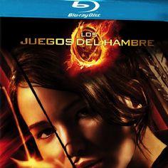 Que onda con los de Soriana! están vendiendo los BluRay a tan solo 39 pesos, películas nuevas!, ¡corre la voz!