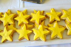 Little Prince: Cookies