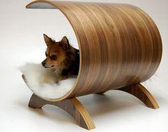 haustier möbel liegen katzen hunde glatt lackiert