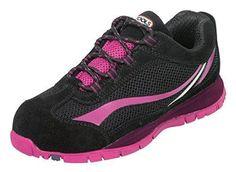 Oferta: 65.56€ Dto: -9%. Comprar Ofertas de Ks tools 310.241 - Número de calzado de seguridad modelo 37 mujer barato. ¡Mira las ofertas!