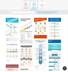 Visme, la mejor herramienta para crear presentaciones, gráficas, infografías e informes.