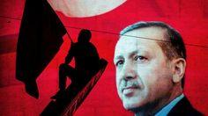 Rencana Turki memberlakukan kembali hukuman mati pasca-kudeta   PT. Solid Gold Berjangka Cabang Jakarta Organisasi teroris pimpinan Gulen itu, seperti disebut pemerintah Turki adalah Organisasi Teror Fethullah Gulen (FETO), diyakini telah menginfiltrasi arsip negara lewat para anggotanya di…