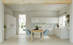 Cucina Vincent di Aurora Cucine | kuhinje | Pinterest | Cucina