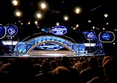 Your Last Shot to Star on 'American Idol' is Just Days Away - The 412 - June 2015 #Pittsburgh #AmericanIdol