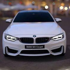 BMW M4 Mpower. Luxury, amazing, fast, dream, beautiful,awesome, expensive, exclusive car. Coche negro lujoso, increible, rA?pido, guapo, fantA?stico, caro, exclusivo. » Exclusive cars