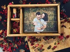 Mañana se va para Barcelona una entrega más de una pareja de esas que dejan huella .  Alba & Joan .  #fotografo #bodas #boda #fotografodebodas #fotosdebodas #weddingphotos #weddingphotografy #lookslikefilm #picoftheday #forestwedding #bodasengalicia #destinationwedding #engaged #weddingdress #fotografodebodasourense #wedding #photographer#weddingphotographer #bride #ourense #pontevedra #lugo #acoruña #galicia #españa Telf.- 620905790 http://ift.tt/1FoORuP