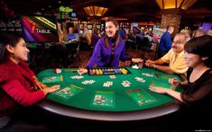 TM.Wallpapers Wide wallpapers e HD wallpapers - Casino wallpapers