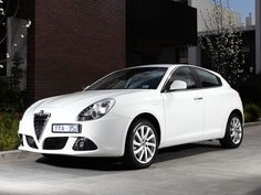 Thank you for visiting Inspiration Alfa Romeo Giulietta Car Picture, we hope this post inspired you and help you what you are looking for. If you're looking for the same category, please also take a look at Alfa Romeo Category. If you have any comments, concerns or issues please let us know. Don't forget to share this picture with others via Facebook, Twitter, Pinterest or other social medias!