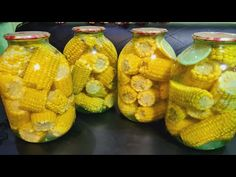 Pickling Cucumbers, Pickles, Food And Drink, Cookies, Canning, Yummy Recipes, Gastronomia, Sweets, Salads
