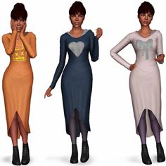 Clothes for teen sims Simplex Sims Sims Four, Sims 4 Mm, Matching Outfits, Outfits For Teens, Sims 4 Clothing, Female Clothing, Diesel, Drawing Techniques, Maxis
