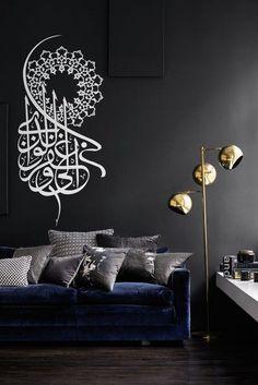 Modern Islamic Design | Mary Lakzy | Pulse | LinkedIn