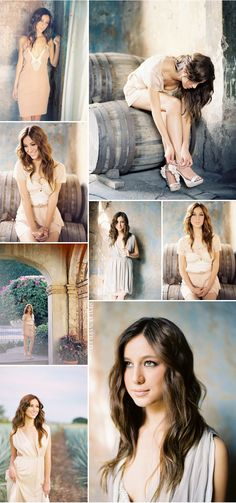 This is how to create a series to sell. So beautiful and everything is different. Senior Photography, Love Photography, Creative Photography, Portrait Photography, Photography Magazine, Portrait Inspiration, Photoshoot Inspiration, Wedding Inspiration, Portrait Poses