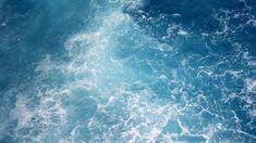 Hd wallpapers ocean, nature, water, wave, foam 1920 x 1080 desktop hd wallp Ocean Wallpaper, Images Wallpaper, Tumblr Wallpaper, Computer Wallpaper, Nature Wallpaper, Wallpaper Wallpapers, Wallpaper Ideas, Iphone Wallpapers, Tumblr Backgrounds