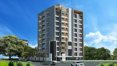 Tulsi developers offers flats in kochi. Search for flats and apartments for sale in Kochi and Cochin and get the best deals from the trusted builder in Kerala, Tulsi Developers.