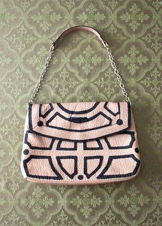 DIY Chanel Graphic Bag DIY Bag DIY Handbag