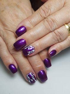 Te invitam sa descoperi gama completa de lacuri de unghii Janet Nails si bucura-te de unghii elegante, frumoase de nota 10. Gel Uv, Salons, Nails, Beauty, Beleza, Lounges, Ongles, Finger Nails, Nail