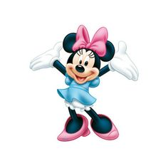 minnie mouse | .