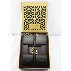 Source Moon cake box 25 on http://m.alibaba.com