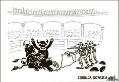 Viñeta: Forges - 9 SEP 2012 | Opinión | EL PAÍS