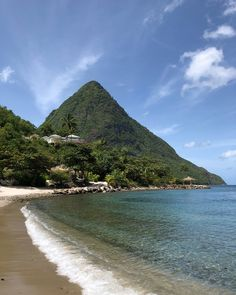Explore the beauty, romance and adventure the Island of Saint Lucia has waiting for you, and take a virtual tour of the iconic landmarks and beaches. Visit our website to discover the many ways Saint Lucia can inspire you. Somewhere In Paradise, St Lucia Caribbean, Stuff To Do, Things To Do, Saint Lucia, Tourism Website, Virtual Tour, Simply Beautiful, Scenery