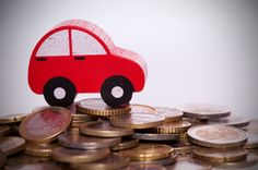 If you're looking for affordable auto insurance, then consider these 20 tips which will help you reduce the rate of your policy in some way. Think you've done everything you can to get affordable auto insurance quotes? Think again.