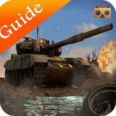 Free Android Games, Free Games, Android Apk, Arcade Games, Vr