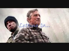 ▶ Letting Go by Ben Sollee (With Lyrics) - YouTube