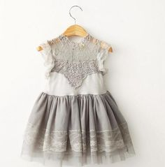 2016 Baby Girls Lace Princess Dress 2016 New Lace Tulle Kids Tutu Dresses Fairy Tulle Party Dance Dress Crochet Lace Flower Tutu Dress A6595 From Lovebaby_yoyo, $63.32   Dhgate.Com